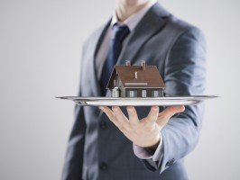 Investing on Real Estate is Promising