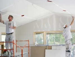 remodeling-your-house