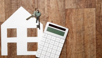 Extending Household Leases