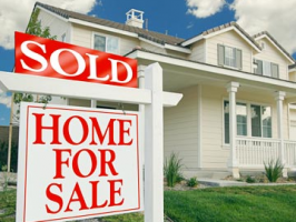 home-selling-tips