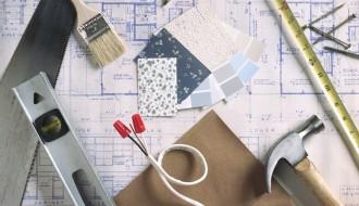 renovation-mistakes