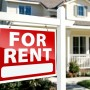 renting-out-your-house